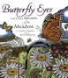 butterfly-eyes-cover-thumb
