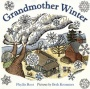 grandmother-winter-cover-thumb