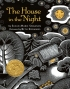 house-in-the-night-cover