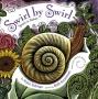 swirl-cover