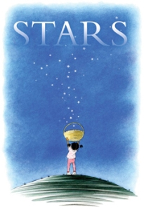 stars-cover