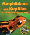 Amphibians-and-Reptiles-255x300
