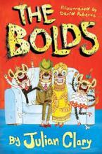 TheBolds