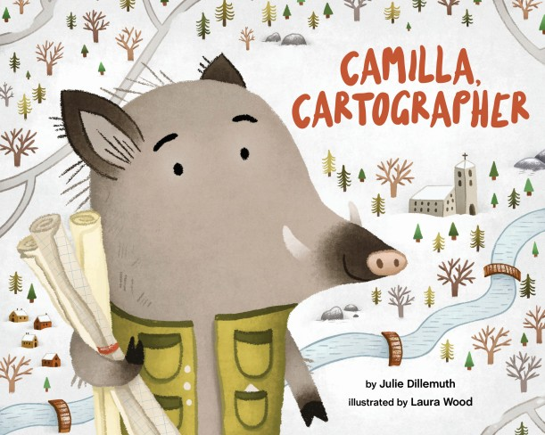 CamillaCartographer-Cover-CMYK-300dpi